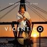 SOLO UN MOMENTO EN VIVO ( CD +