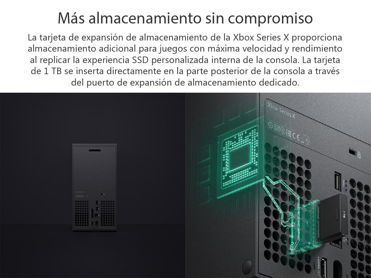 js-responsive-image
