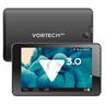 TABLET PC VORTECH 3.0