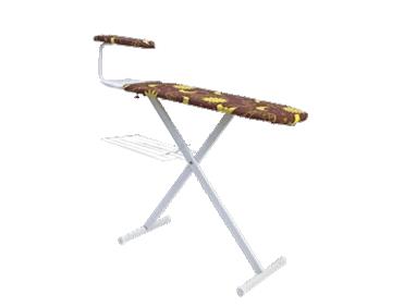 TABLA DE PLANCHAR N3