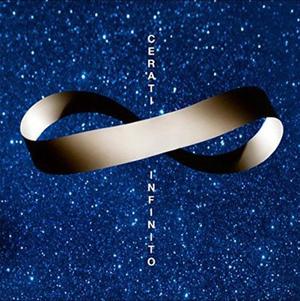 INFINITO (CD + DVD) (GRANDES E