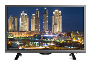 LED NOBLEX 24 PULGADAS HD 91EE24X400