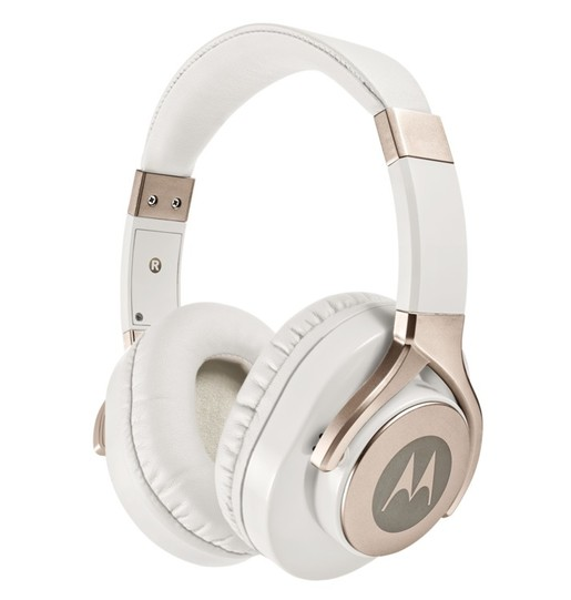 AURICULARES PULSE MAX