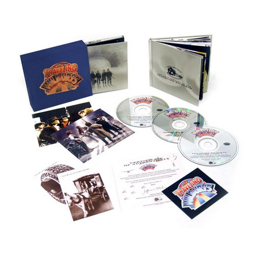 COLLECTION (2CDS+DVD)