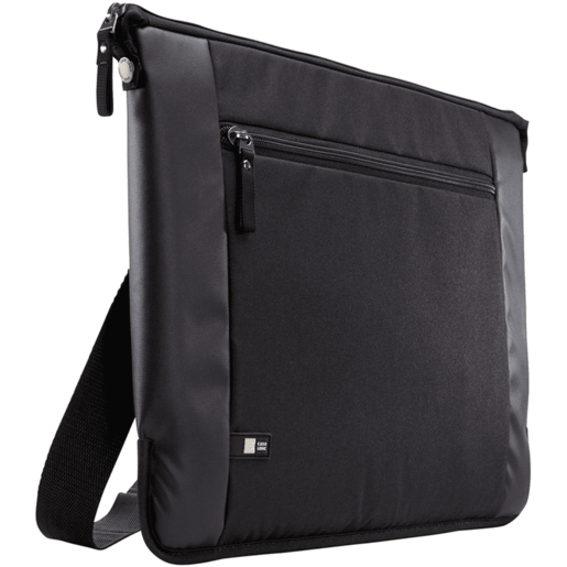 BOLSO P/NOTEBOOK CASE LOGIC INT-115