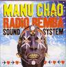 RADIO BEMBA SOUND SYSTEM - LIV