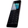 TELEFONO FIJO INALAMBRICO SMART KX-TGH260