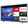 SMART TV NOBLEX 50 FHD 50