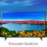 SMART TV LG 49 PULGADAS 49UM7360PSB