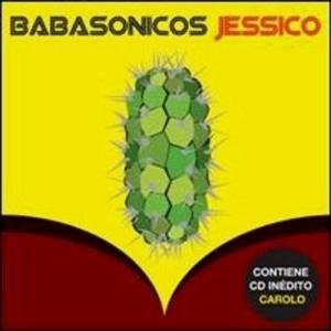 JESSICO - CAROLO