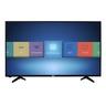 SMART TV BGH 49 PULGADAS FULL HD B4918FH5