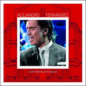 CONFIDENCIAS REALES ( CD+DVD )