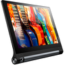 TABLET PC YOGA T3-X50F