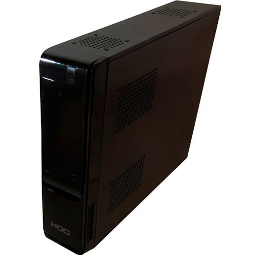 COMPUTADORA HDC PC-HDC-3455-4/1000