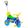 Triciclo Rayo Boy 1414