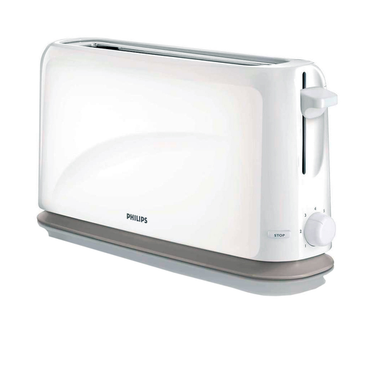 TOSTADORA PHILIPS HD2598/00