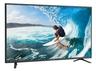 SMART TV KEN BROWN 40 PULGADAS FULL HD KB40S3000SA