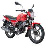 MOTOCICLETA RK150 ROJA