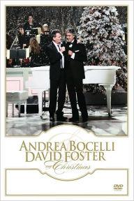 MI NAVIDAD (F) (DVD)