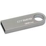 PENDRIVE DTSE9H/32GB 2.0
