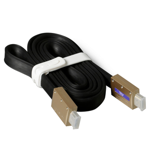 CABLE HDMI TRV CABLE HDMI