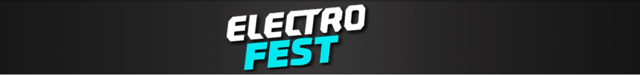 electrofest.png