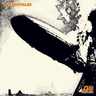 LED ZEPPELIN I - REMASTERED 18
