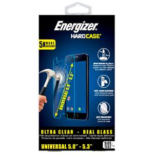 PROTECTOR PANTALLA P/SMARTPHONE ENERGIZER ENSPCOCLUN53
