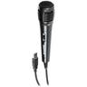 MICROFONO USB DREAM GEAR DGUN-2851