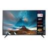 SMART TV TCL 55 PULGADAS 4K UHD L55P65