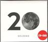 20 AÑOS ( CD+ DVD)