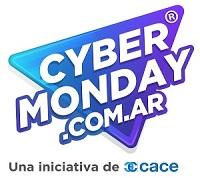 cybermonday_musimundo.jpg