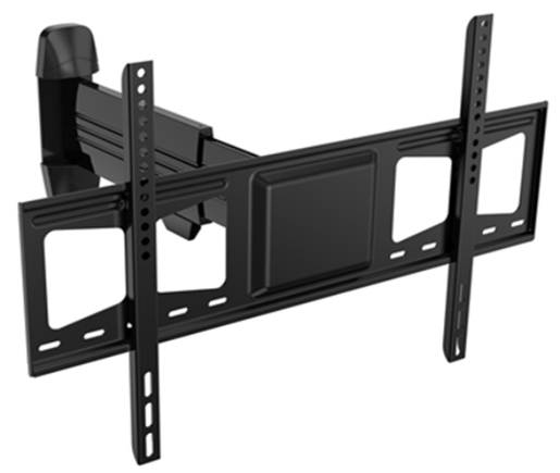 SOPORTE PARA LCD/LED HSTC08T