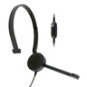 AURICULARES PS4 CHAT