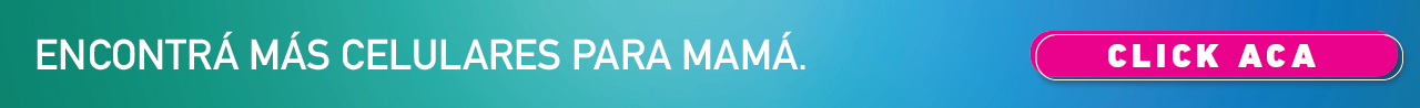 1_BANNERS-PROD-MAMA_CELUS.jpg
