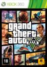 GTA V X360