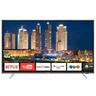SMART TV NOBLEX 55 ULTRA HD 55