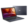 NOTEBOOK ASUS X543UA-GQ1546T INTEL CORE I3