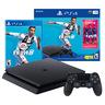 CONSOLA PS4 SONY CUH-2215B+ FIFA 19 1TB