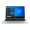 NOTEBOOK NOBLEX N14W21 INTEL CELERON