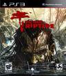 DEAD ISLAND RIPTIDE PS3