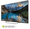 SMART TV SONY 50 FHD 50