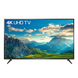 SMART TV TCL 50 PULGADAS  L50P65