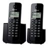 TELEFONO INALAMBRICO PANASONIC KX-TGB112AGB