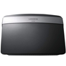 ROUTER INALÁMBRICO N600 LINKSYS E2500