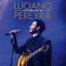 TU MANO EN VIVO ( CD + DVD )
