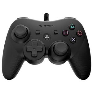 GAMEPAD PS3 CONT BLK
