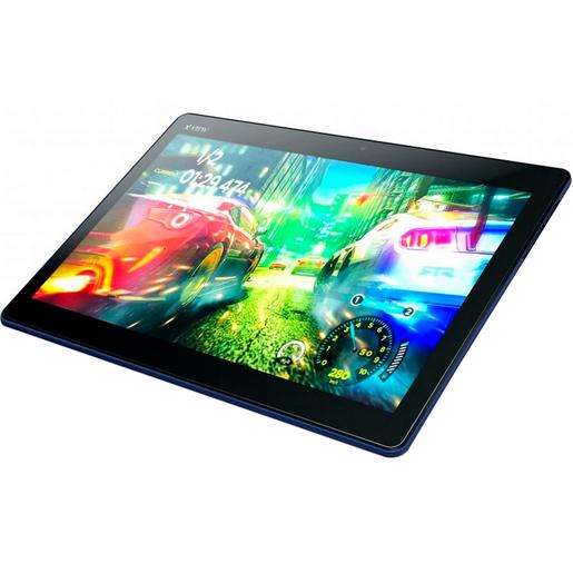 TABLET PC SAPPHIRE X PRO