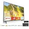 SMART TV PHILIPS 50 PULGADAS 4K UHD 50PUG6513/77