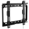 SOPORTE LCD/LED SQM3221/00